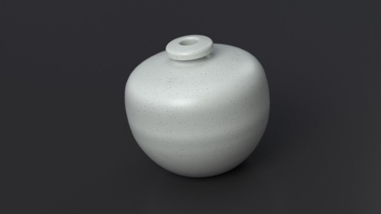 Interior-Pot